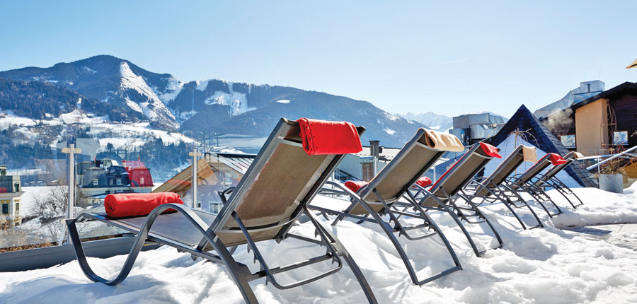 Austria_Zell-am-see_Hotel-Fischerwirt_Terrace-winter.jpg